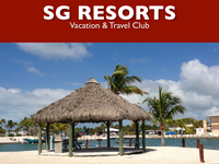 SG Resorts Backdrops.005